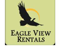 Eagle View Rentals